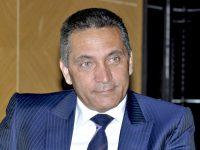 Ouverture du premier Forum des chambres de commerce et des chefs d'entreprise au Maghreb