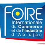 FOIRE INTERNATIONALE DU COMMERCE ET DE   L'INDUSTRIE D'ABIDJAN