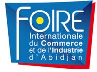 FOIRE INTERNATIONALE DU COMMERCE ET DE   L'INDUSTRIE D'ABIDJAN