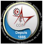 CCITunis