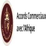 accords commerciaux entre la Tunisie et l'Afrique