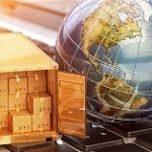 La Digitalisation de l'Export en Tunisie