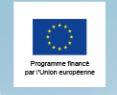 Insadder Instrument européen d'aide à l'exportation