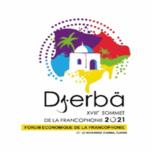 Report du SOMMET DE LA FRANCOPHONIE Djerba 2021